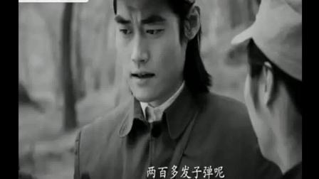"""万万没想到, 我叫王大锤: 听说日本恐怖片""""贞子""""很牛逼, 可我完全没发现啊.mp4"""