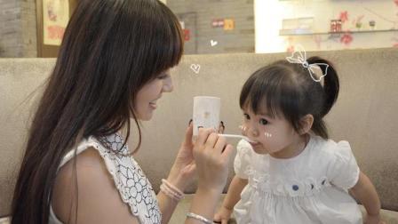 家用酸奶机自制酸奶注意事项, 选对牛奶菌种比例方法一次就成功!