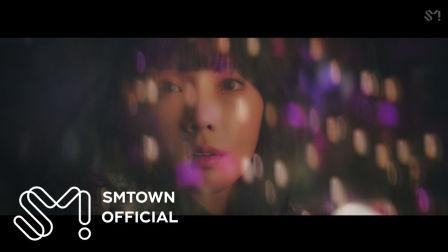 太妍_This Christmas_Music Video Teaser