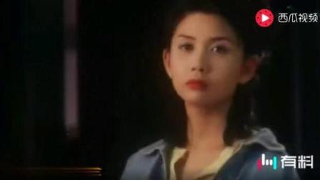 邱淑贞最大亮点的一部经典电影, 还有徐锦江一起出演
