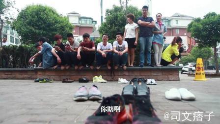 河南一饭馆生意火爆, 门外都排起了几米长的队, 这饭是有多好吃?