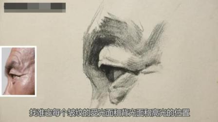 杭州色彩教学视频世界著名油画_色彩的对比色彩构成视频教程