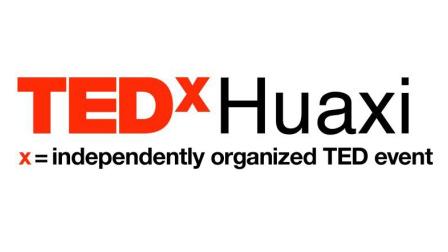 虚拟现实正在革命性改变教育:孙伟@TEDxHuaxi