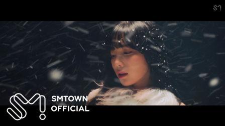 太妍_This Christmas_Music Video