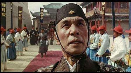 【龙门客栈】传说中的东厂到底有多牛 看他们排场就知道