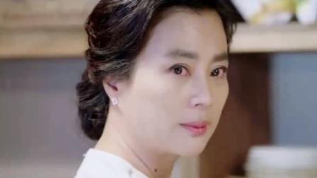 《极光之恋》大结局 剧情大突破,李明哲成功认母