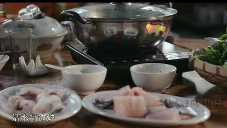 没想到清汤火锅还有这么多讲究, 中国美食真是博大精深