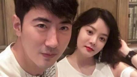 韩国女星蔡琳生子 高梓淇晒宝宝照片宣布喜讯