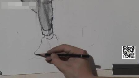 学习油画铅笔画纸上3d立体画_关于素描北京美术培训