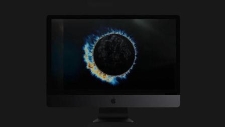 苹果iMac Pro宣布开订 起步价3.3万元! 网友直呼买不起