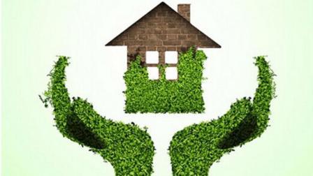 中国: 环保税征收税额确定 环保税法将于明年起施行