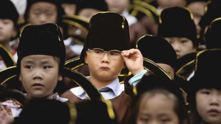 曾是中国最牛学府, 北大、清华都仰慕, 毕业前途无量!