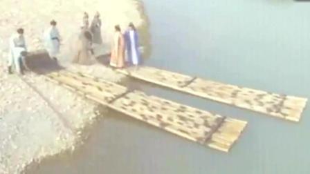 朱家祖先的骨灰盒意外掉入龙穴, 注定了朱元璋会成为真命天子