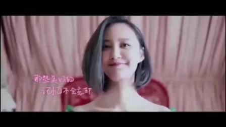 张歆艺首次爆料婚礼醉酒