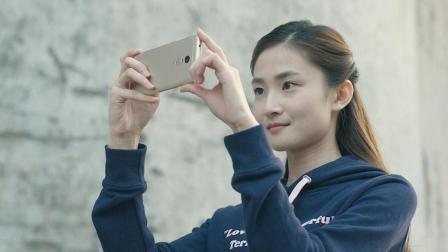 好奇新报告「360手机N6评测」