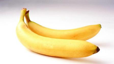 吃水果也有大禁忌, 3大误区不能踩! 尤其第2种, 你经常这样!