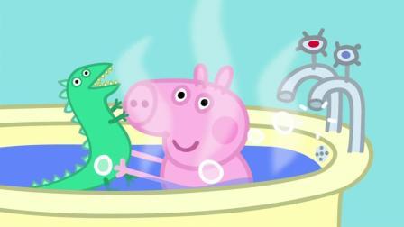 猪爸爸在教猪小妹怎么样下棋, 怎么才能赢
