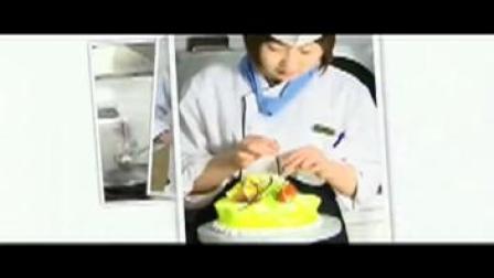 千层油酥饼 千层饼的做法 葱油饼的做法视频