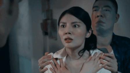 北落说电影: 四分钟看完香港黑帮电影《大嫂》徐冬冬王晶再次合作