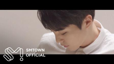 EXO_'Cafe Universe' Episode.1 (XIUMIN&SEHUN)