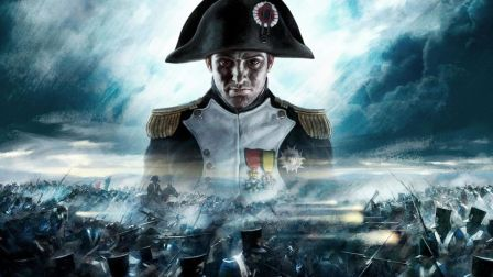 60万大军阵亡率97%!拿破仑远征俄国,竟败给这小东西!