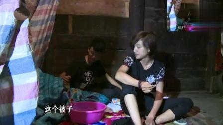 李宏毅电影