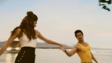 Aa To Sahi 印度电影<<Judwaa 2>>