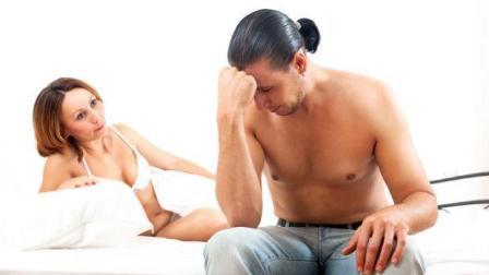 割了包皮就可以治好早泄吗? 听听性学专家童嵩珍怎么说的