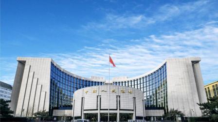中国: 央行今起上调SLF利率, 隔夜、七天和一个月期均调升5个基点
