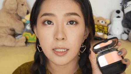 国牌平价妆品8h实测, 性价比秒杀大牌! 关键是均价不到50元