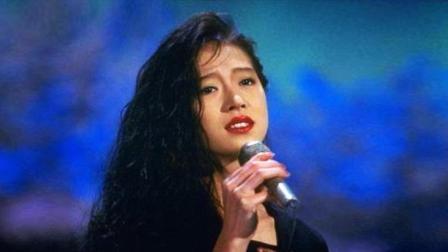 日本80年代的最强天后, 她的歌被港台歌手翻唱近100首