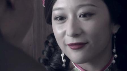 美女和日本男人玩激情, 最后却把自己玩死了