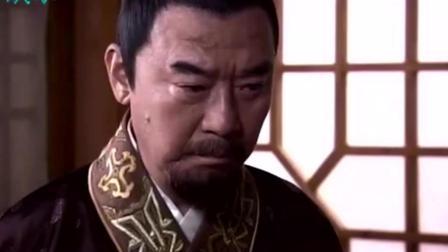 朱元璋微服私访遇到贪官, 无知贪官还发起狠来了! 结果大快人心