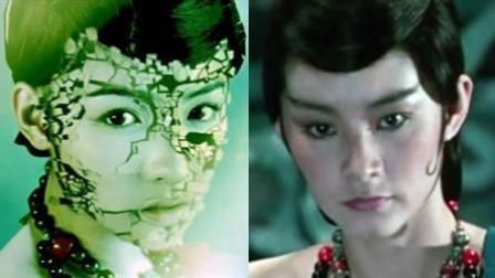 从《新蜀山剑侠》到《奇门遁甲》, 徐克在电影特技上耕耘了34年