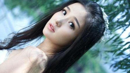 杨文再翻唱经典老歌崔健的歌曲《一无所有》