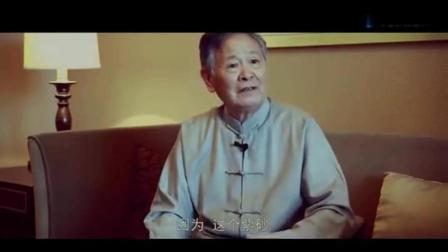 中国工艺美术大师徐秀棠谈宜兴紫砂壶