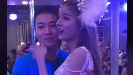 泰国人妖小姐姐, 比女人漂亮, 温柔