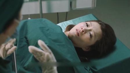 生逢灿烂的日子完集: 叶琪被害范荣出手相救, 最可怜却是她?