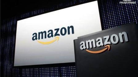 你知道几个跨境电商平台, 亚马逊全球开店该这么做! (下)