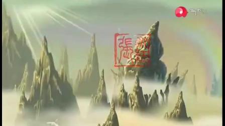 动画片《葫芦娃》高清mv版, 纪念我们逝去的童年!