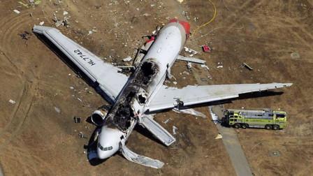 为何航空公司一直拒绝给客机配降落伞,真实原因令人吃惊!