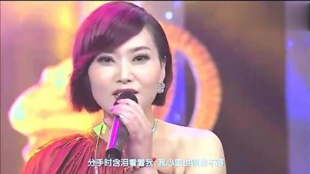 原来她才是《红尘情歌》的原唱, 人美歌甜, 百听不厌!
