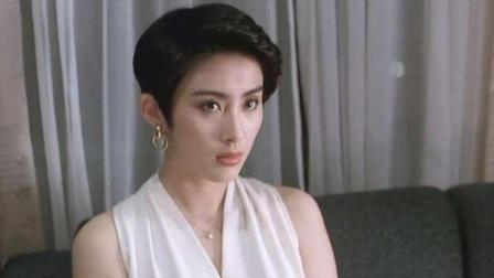 香港经典喜剧片, 张敏、刘德华主演, 张敏牺牲最大的一部影片
