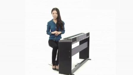 成人钢琴十课速成 pdf 庆翻身钢琴曲教学视频 在线学钢琴