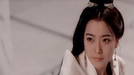 成龙神话电影原声版 最熟悉的经典歌曲 金喜善真美