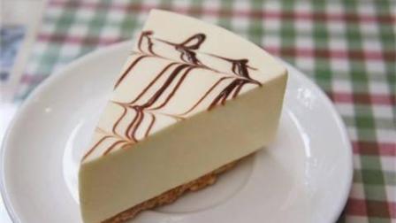 Cooking tree-咖啡芝士磅蛋糕