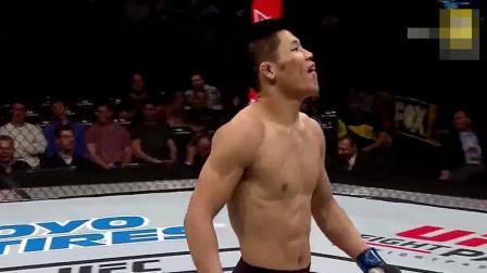 """""""嘎子哥""""李景亮VS纳什 , 亚洲第一人KO对手! 超赞"""