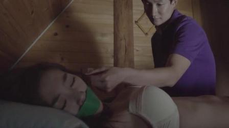 一部韩国惊悚电影, 男子绑架美女变态折磨! 让我肾上腺素飙升