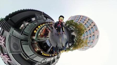 2017随拍随剪