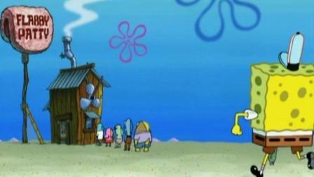 疲老板吃了新店做出的 好好吃鱼堡 好吃到没朋友